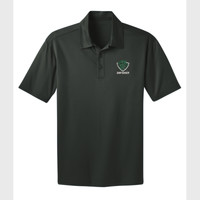 Adult Dryfit Polo